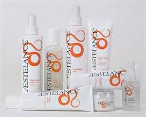 Aestelance Hair Care